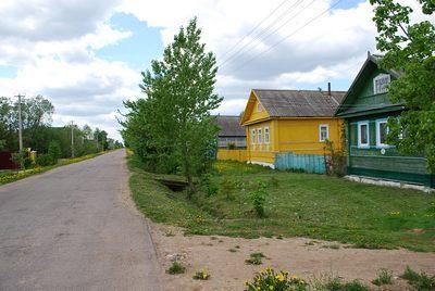 как купить дом если земля в аренде - фото 3